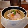 麺処 しろくろ - 料理写真: