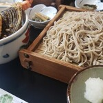 喜野ヤ - 料理写真: