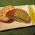 炭火焼きステーキ灰屋 - 料理写真:バゲット&よもぎパン!
