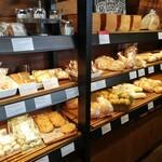 breadworks -