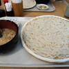 天茶屋 七蔵 - 料理写真: