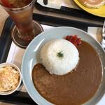 九州パンケーキ キッチン -