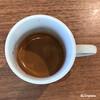 ヴィーダ カフェ - ドリンク写真:Espresso