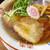 麺屋 隊長 - 料理写真:チャーシュー