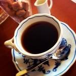 ミディリュヌ - 【セット】オリジナルブレンドコーヒー
