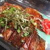 首里食堂 - 料理写真: