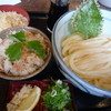 Shuuraku - 料理写真: