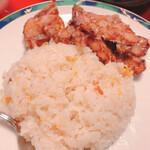 中国料理 昇龍 -