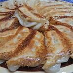 宇都宮みんみん - 自宅でも美味しい餃子が簡単に出来ます。