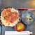 うなふじ支店 - 料理写真:うなぎ丼上大盛