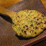 1304062 - 蕎麦味噌
