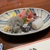 千年成 - 料理写真: