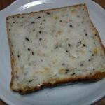 13043032 - 十穀角食パン