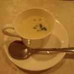 13043406 - スープ