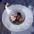 BISTRO FAVORI - 料理写真:松山シェフのオリジナルで