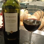 ジュリエッタ - 本日おすすめワイン