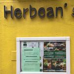 Herbean's -