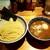 つじ田 - 濃厚特製つけ麺1,100円