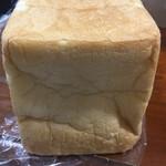 食パン工房 ラミ - パン