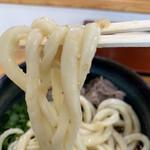 130461661 - 中太麺