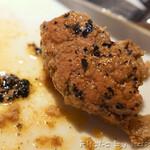 shimokitazawanikubarubon - ハンバーグの裏には黒いものがびっしり