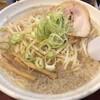 なりたけ TOKYO - 料理写真:しょうゆラーメン 750円
