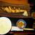 函館海鮮居酒屋 新久 - 料理写真:ランチにしんまるごと定食 748円(税込)【2020年5月】