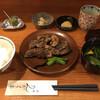 たんぴょう亭 - 料理写真:
