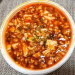 中華料理 李香 -