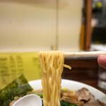 130478536 - 麺