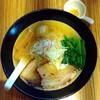 Kinjitou - 料理写真: