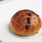 タクパン - 料理写真: