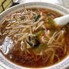 中華料理 松楽 - 料理写真: