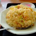 鴻運 - 料理写真: