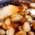 東京豆花工房 - 料理写真:トッピング豆花