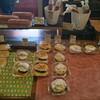 あこうぱん - 料理写真:パンコーナー①