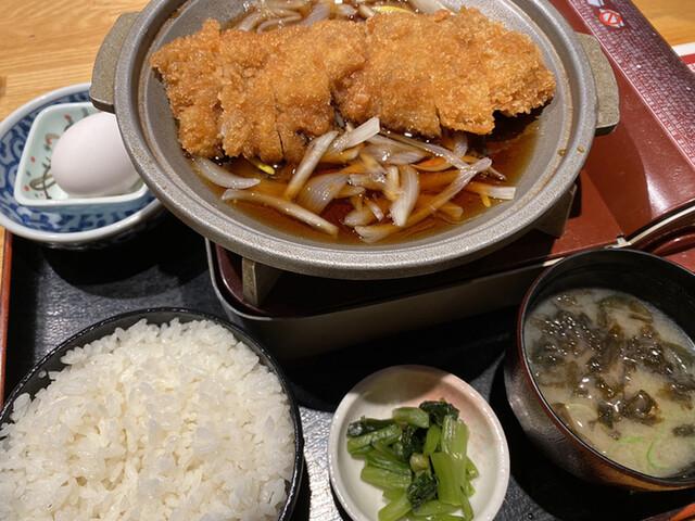 旬鮮酒場 天狗 浜松町南口店の料理の写真