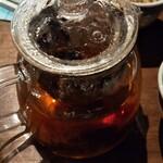 真不同 飲茶倶楽部 -