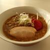 Karakuchiaburinikusobahirudora - 料理写真:豚骨醤油(お持ち帰り)