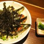 ゑびすや - ◆大黒丼◆♪
