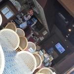 成田家雅殿 - 201205 成田家雅殿 店内④.jpg
