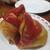 ガンディー - 料理写真:サモサ(430円)