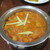 ガンディー - 料理写真:チャナマサラ(870円)