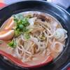 Haruya - 料理写真:あっさり味噌