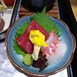 Dining matsukou -