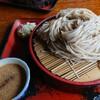 やまびこ - 料理写真: