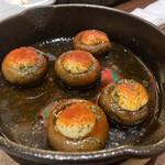 本格スペイン料理&ステーキハウス CASA DEL RIO -