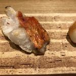 弥栄 - 金目鯛