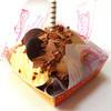 Pathisurishemori - 料理写真:Patisserie chez Mo~ry