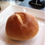 イグレック ベガ - なんか食パンの生地らしい